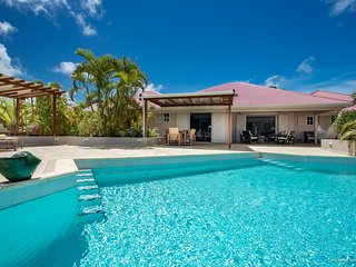 Gorgeous 2 bedroom Saint Jean Villa with Internet Access - Saint Jean vacation rentals