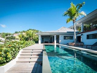 Cozy 3 bedroom Villa in Lurin - Lurin vacation rentals