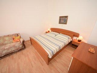 Family-friendly apartment EMMA  7 ( 2+2 ) - Orebic vacation rentals