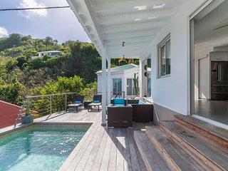 Kerilis - Vitet vacation rentals