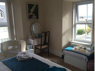 Nice 1 bedroom Bed and Breakfast in Saundersfoot - Saundersfoot vacation rentals