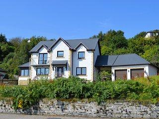 Clydeside Villa - Dunoon vacation rentals