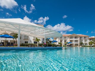 FULLY EQUIPPED STUDIO IN LUXURY RESORT - BLANCO - Bayahibe vacation rentals