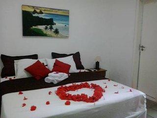 Nice Condo with A/C and Television - Fernando de Noronha vacation rentals