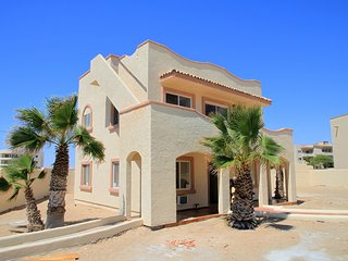 Las Conchas, Sand Dollar, Sleeps 12 - Puerto Penasco vacation rentals