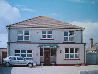 Meadow View Guest House - Newquay vacation rentals