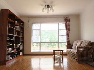 2 bedroom Apartment with Internet Access in Kunming - Kunming vacation rentals