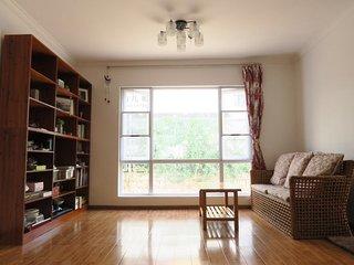 Lovely 2 bedroom Condo in Kunming - Kunming vacation rentals