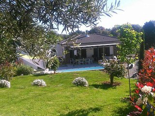 Nice House with Internet Access and A/C - Cervione vacation rentals