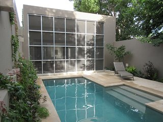 Casa Tranquila - Merida vacation rentals
