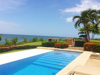 Guanacaste Private Beach Villa - Marbella vacation rentals