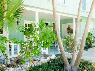 South Fleetwood-The Suite - Grace Bay vacation rentals