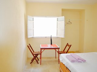 Private Room Beach 2nd Line - Las Casitas El Cuyo - El Cuyo vacation rentals