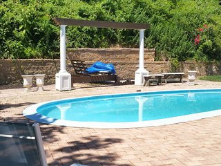 Beautiful House with Internet Access and A/C - Kings Point vacation rentals