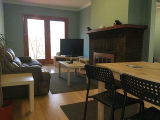 Beautiful 1 bedroom Apartment in Saint Paul - Saint Paul vacation rentals