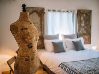 Le pré doré Chambres d'hotes - Bonneville-la-Louvet vacation rentals