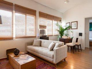Tohu-Bohu RJ Guesthouse - Rio de Janeiro vacation rentals
