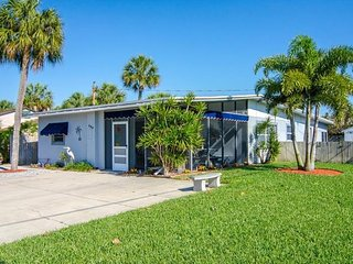 Beautiful house within walking from the beach - Saint Pete Beach vacation rentals