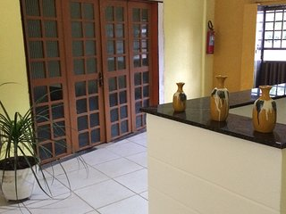 Nice 4 bedroom Guest house in Olinda - Olinda vacation rentals