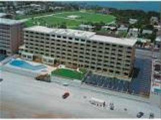 Daytona Seabreeze 1 Bd Oceanfrt 2/20/17 - 2/28/17 - Daytona Beach vacation rentals