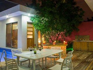 Casa Tamarindo - Merida vacation rentals