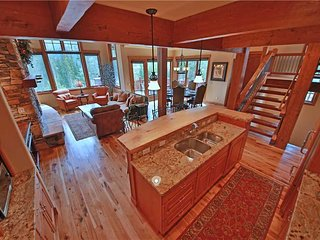 Dreamcatcher 7B Rental - Winter Park vacation rentals