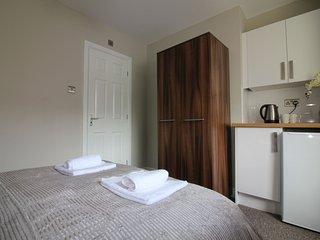 Nice 1 bedroom Condo in Doncaster - Doncaster vacation rentals