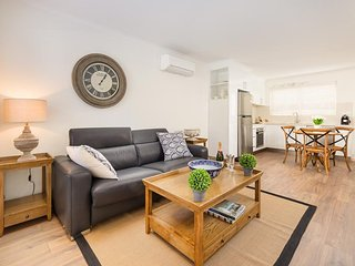 1 bedroom Apartment with Internet Access in Albury - Albury vacation rentals