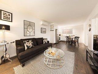Perfect 1 bedroom Condo in Albury with Internet Access - Albury vacation rentals