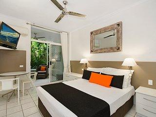 Rainforest Cosies - Port Douglas vacation rentals