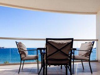 1 Bedroom Condo Playa Blanca 505 ~ RA86357 - San Carlos vacation rentals
