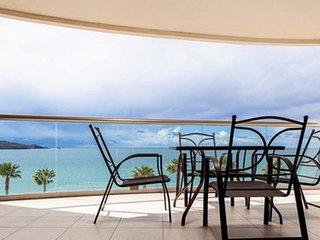 1 Bedroom Condo Playa Blanca 406 ~ RA86321 - San Carlos vacation rentals