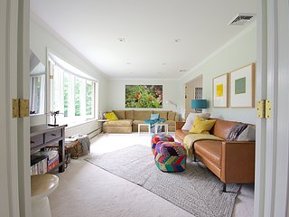 Bluestone Escape - Where Everyone is at Home. - Saugerties vacation rentals