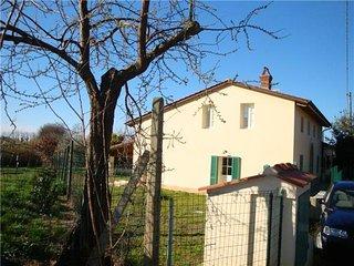 3 bedroom Villa in Cecina, Tuscany, Cecina, Italy : ref 2283092 - Collemezzano vacation rentals