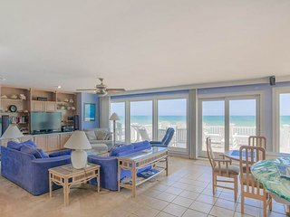 Nice 6 bedroom House in Surf City - Surf City vacation rentals