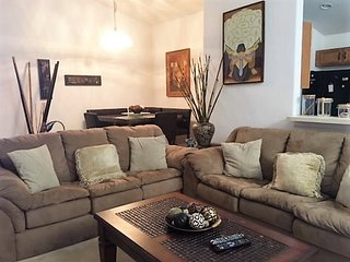 3 Bedroom Vacation Villa Near Disney. 15226MD - Four Corners vacation rentals