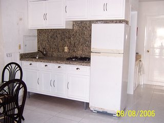 Comfortable 1 bedroom Apartment in Cancun - Cancun vacation rentals