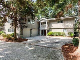 1B Sea Lane - Hilton Head vacation rentals