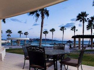 3 Bedroom Condo Playa Blanca 109 ~ RA86350 - San Carlos vacation rentals