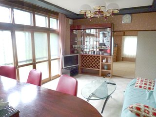 ZENIBAKO area nice villa convinience for activity - Otaru vacation rentals