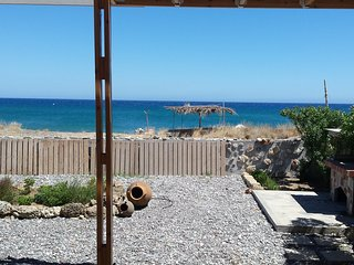 4 bedroom House with Internet Access in Lachania - Lachania vacation rentals