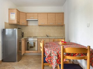 Nice apartment in Seget Vranjica Ivan 1 - Seget Vranjica vacation rentals
