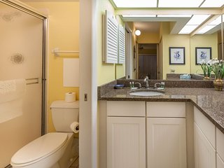 Gorgeous Condo with Internet Access and Water Views - Bonita Springs vacation rentals