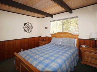 Summit View - City of Big Bear Lake vacation rentals