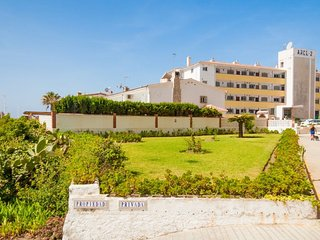 ARCE BAJO 3 - Nerja vacation rentals