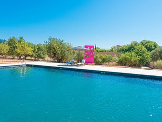 SARBOSAR SUITE  - Condo for 4 people in santa maria - Santa Maria vacation rentals