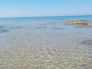 A pochi passi dal mare - Sciacca vacation rentals