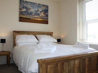 Wonderful Guest house with Internet Access and Wireless Internet - Winchcombe vacation rentals