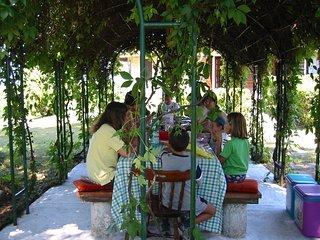 3 bedroom Villa with Parking in Collalto - Collalto vacation rentals