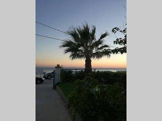 Villetta a due passi dal mare... - Petrosino vacation rentals